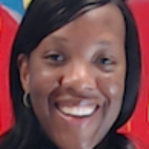 Profile picture of Sherry Jenkins